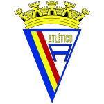 Card Stats for Atlético Arcos
