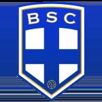 Berço SC Badge