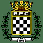 Boavista FC U23