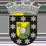 CA Macedo de Cavaleiros