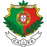 CA Pêro Pinheiro