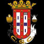Caldas SC Badge