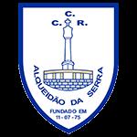 CCR Alqueidão da Serra