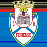 CD Feirense Under 23