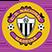 CD Nacional Funchal Under 19 Stats