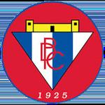 CD Portalegrense 1925