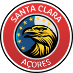 CD Santa Clara Badge