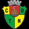 CD Torres Novas