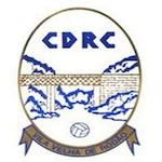 CDRC Vila Velha de Ródão