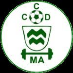 Centro Cultural Desportivo Minas de Argozelo