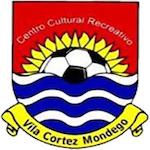 Centro Cultural Desportivo Rec. Vila Cortez do Mondego