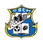 Centro Desportivo e Cultural de Montalegre Badge