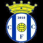 CF Canelas 2010 Badge