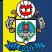CF Esperança de Lagos Logo