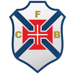 CF Os Belenenses II