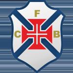 CF Os Belenenses Under 19