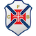 match - CF Os Belenenses vs Sporting Braga