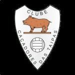 Clube Caçadores das Taipas