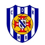 Clube de Desporto e Recreio de Moimenta da Beira