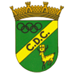 Clube Desportivo Cerveira  Badge