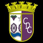 Clube Desportivo de Gouveia