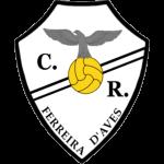 Clube Recreativo de Ferreira de Aves