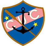 Clube União Culatrense