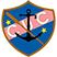 Clube União Culatrense データ