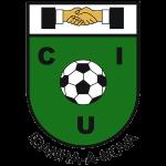 Clube União Idanhense