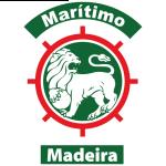 CS Marítimo Funchal II - Campeonato de Portugal Prio Stats