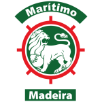 CS Marítimo Funchal Badge