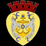 CSD Câmara de Lobos Badge