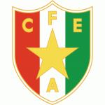 CFエストレラ・アマドーラ