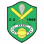 Fayal Sport Club