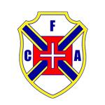 FC Armacenenses Badge