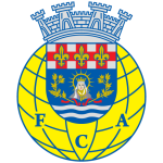 FC Arouca Badge