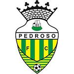 FC de Pedroso