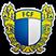 FC Famalicão Under 19 Stats