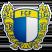 FC Famalicão Under 23 Stats