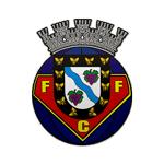 FC Felgueiras 1932 Badge