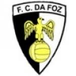 FC Foz