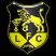 FC Lusitania de Lourosa Stats