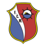 FC Madalena