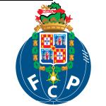 FC Porto Under 23