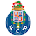 match - FC Porto vs CD Tondela