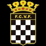 FCヴァーレ・フォルモーゾ