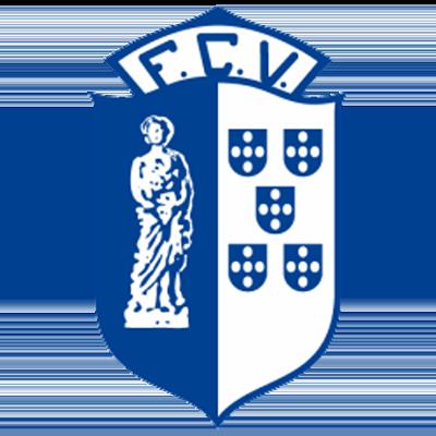 FC Vizela Under 19