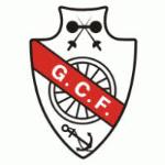 GC Figueirense Badge
