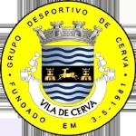 GD Cerva