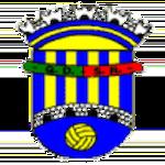 GD São Roque (Açores)